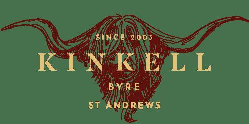 Kinkell Byre